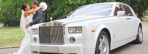 luksozna-kola-svatba