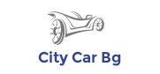 City Car BG